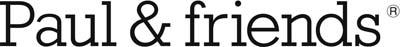 Paul & friends logo
