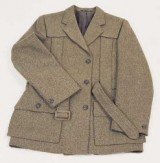 A Norfolk Jacket