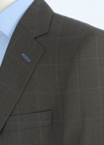 Bladen Made-to-Measure Suits