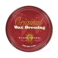 British Millerain Reproofing Wax