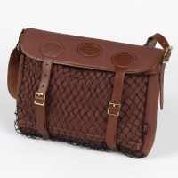 Chapman Solway Game Bag