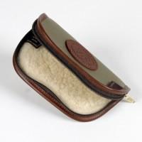 Chapman Fly Wallet