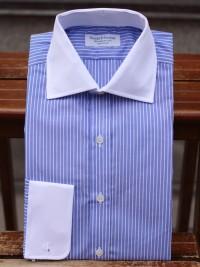Rayner & Sturges Banker Shirt
