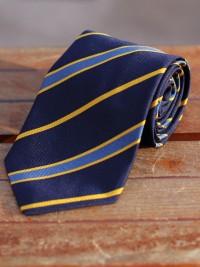 Skånska husarregementet K5 (Mid blue stripe)