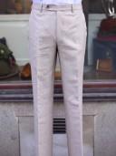 Bladen Mautby Linen/Cotton Trousers