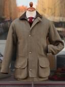 Chrysalis Rutland Coat