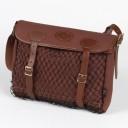 Chapman Solway Game Bag