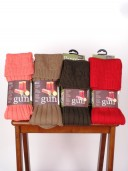 Pennine Ascot Socks