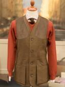 Chrysalis Moorland Waistcoat