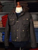 Peregrine TT Jacket
