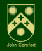John Comfort Country Ties