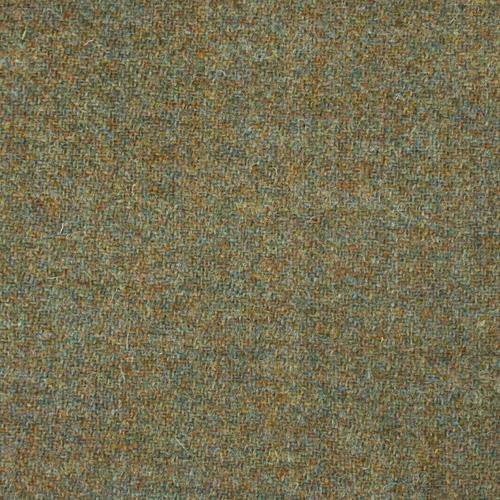 A Brief History Of Tweed Tweed Country Sports