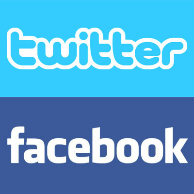 Facebook, Instagram down in PH, parts of the world   ABS